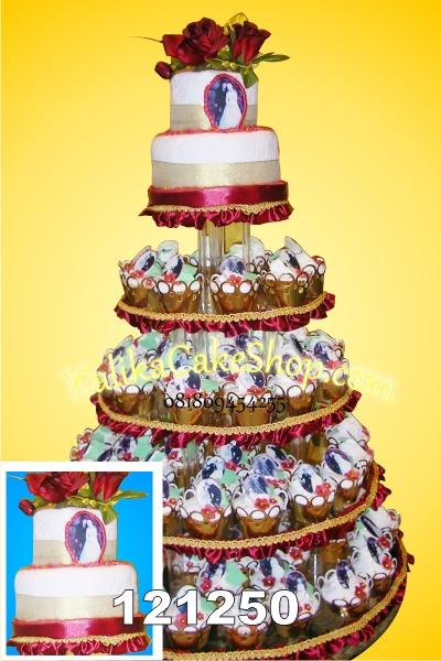 wedding 121250