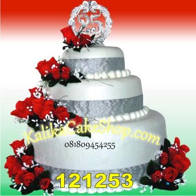 wedding 121253