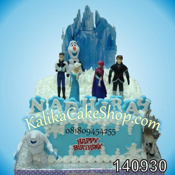 Search Results for ?Kue Ultah Frozen?   Calendar 2015