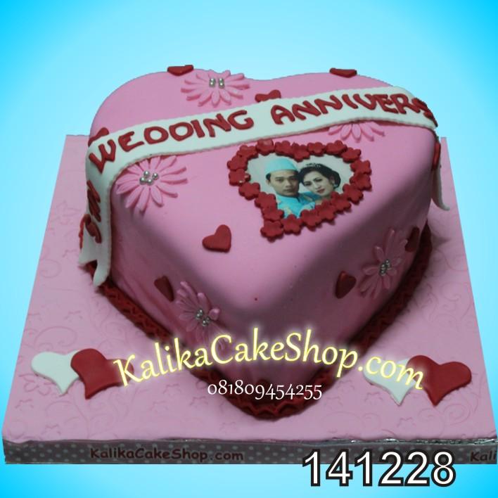 Pin Resep Fondant Cake on Pinterest