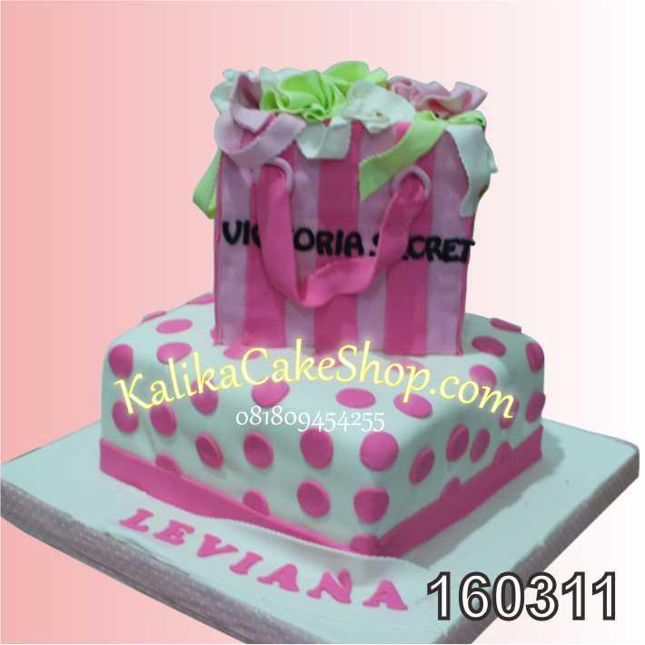cake victoria screet