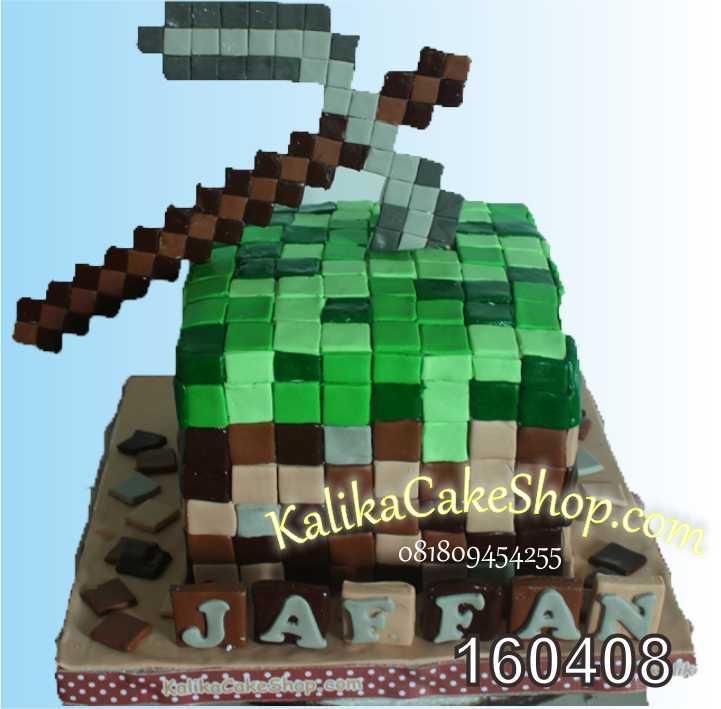 cake mini krafte