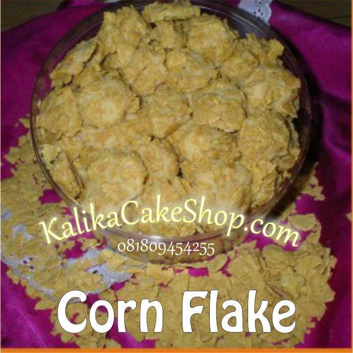 Corn Flake