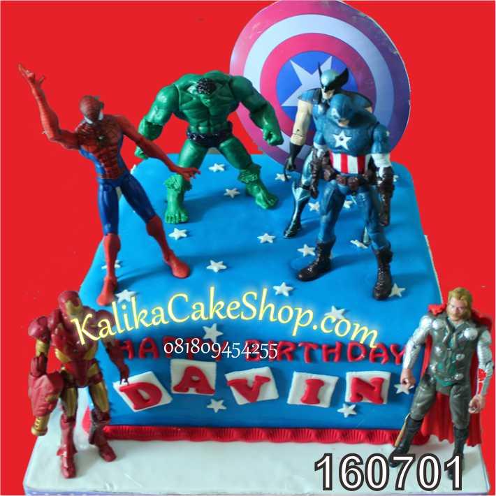 cake-avenger-davin