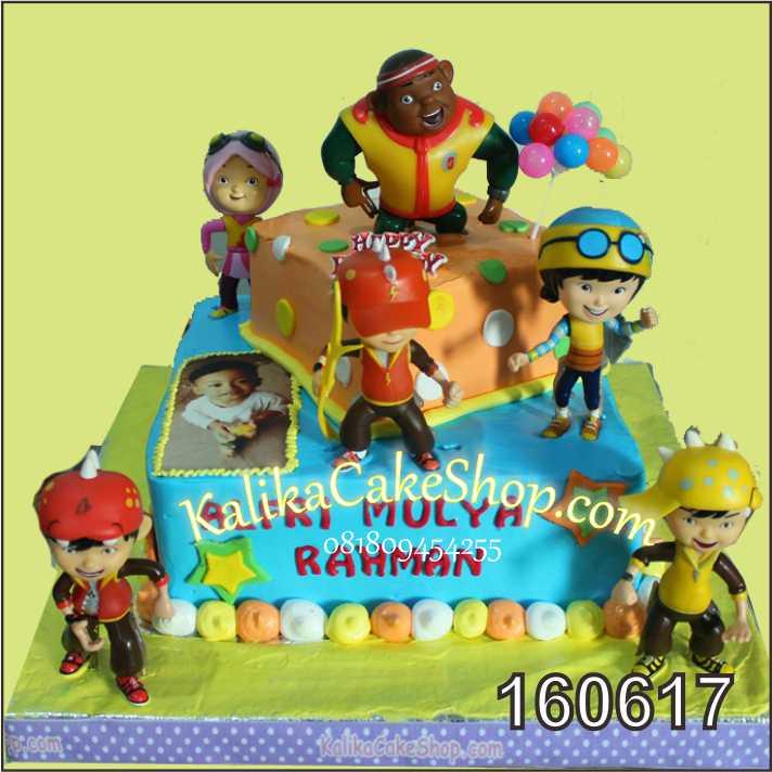 cake-boboboy-alfri
