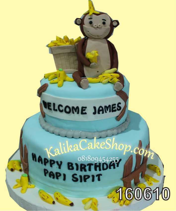 cake-cusstom-monkey-papi-sipit