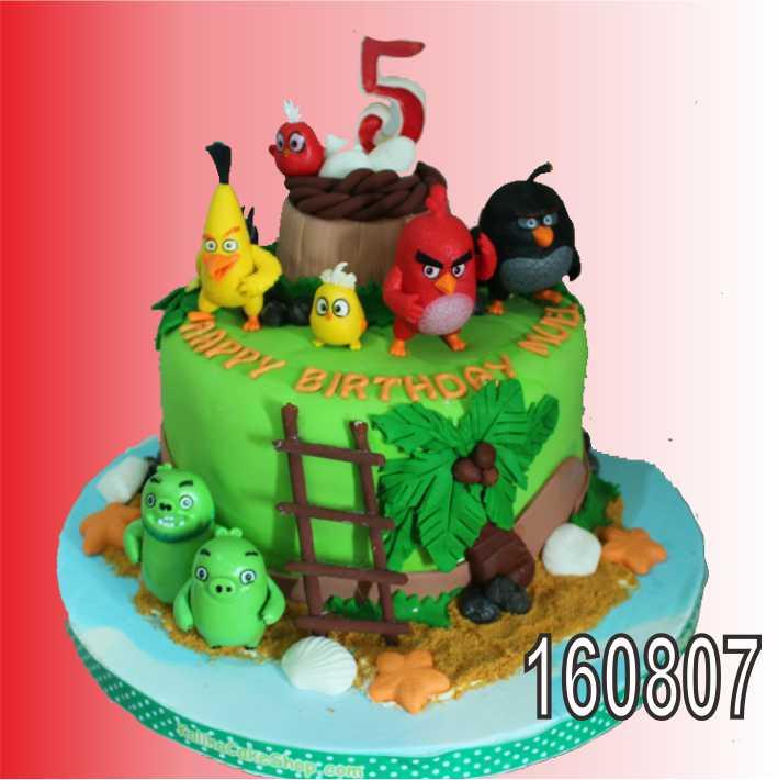 cake-custom-angry-bird-muel