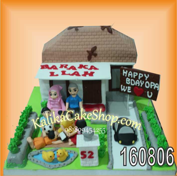 cake-custom-rumah-opa