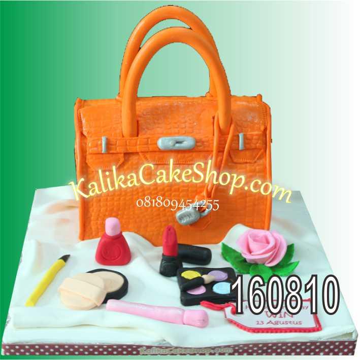 cake-custom-tas-orange