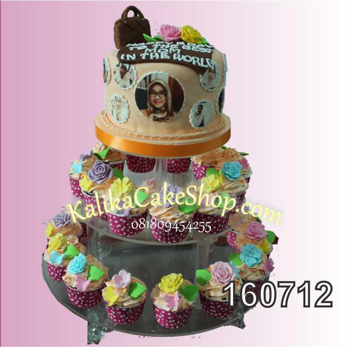 cake-ediblecup-cake-bunga