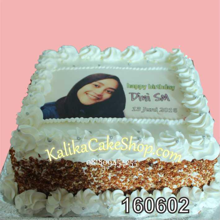 cake-edible-dini