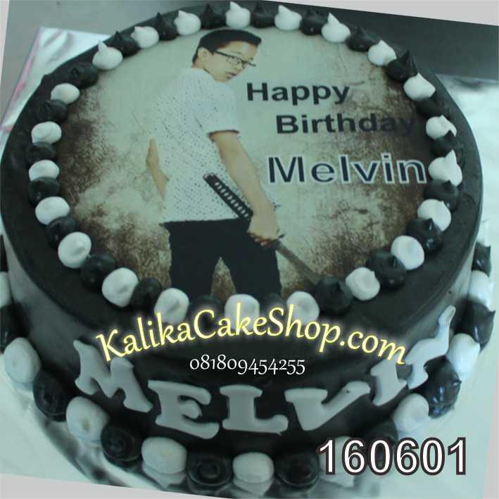 cake-edible-melvin