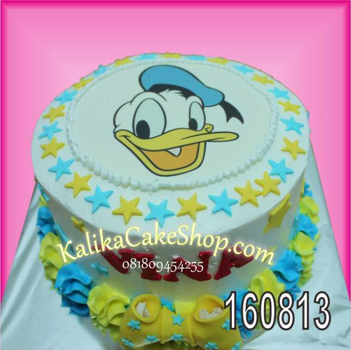 cake-edible-donal-vina