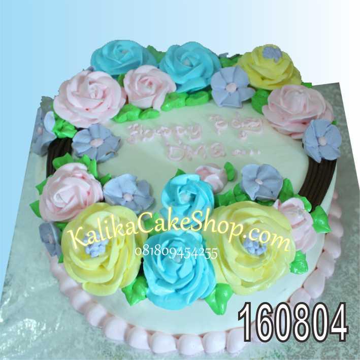 cake-flowers-oma