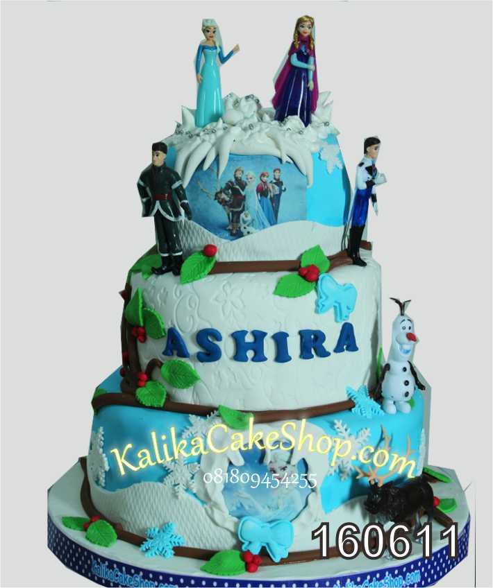 cake-frozen-ashira