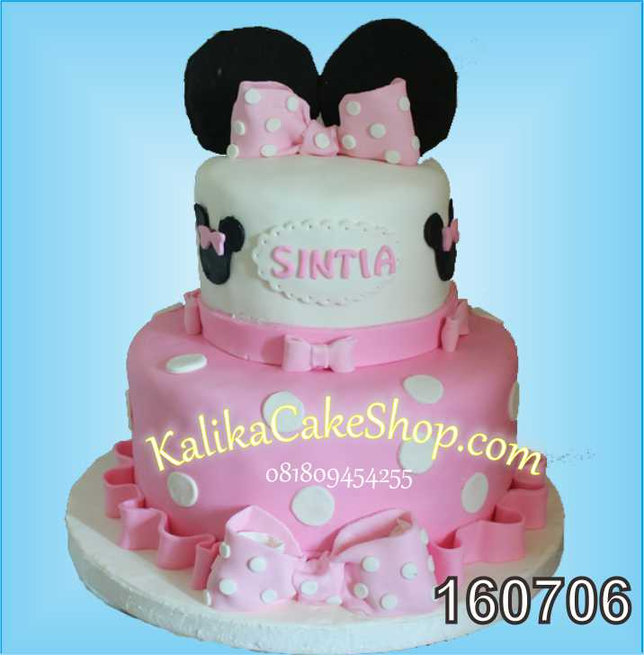 cake-mini-mousse-sintia