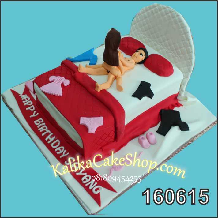 cake-naughty