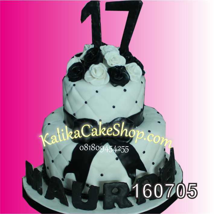 cake-sweet-seventeen-maurren