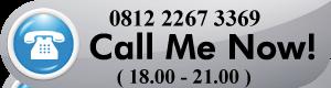 call_me_now 0812