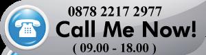 call_me_now 0878