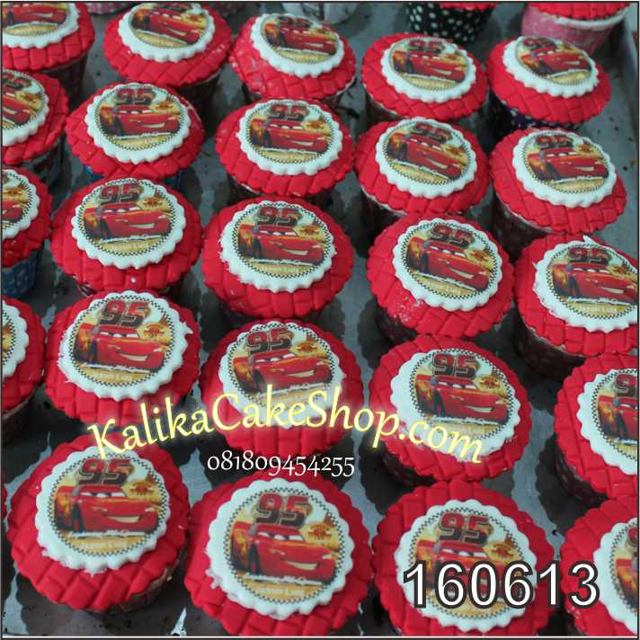 cup-cake-mcqueen