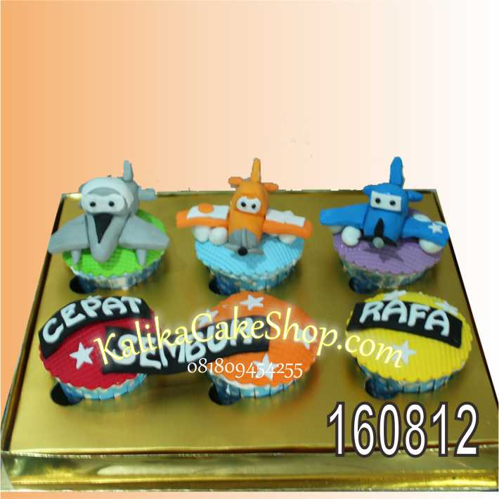 cup-cake-super-wing-rafa