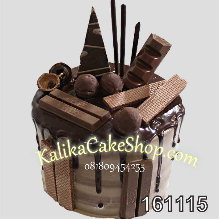 candyland-chocolate