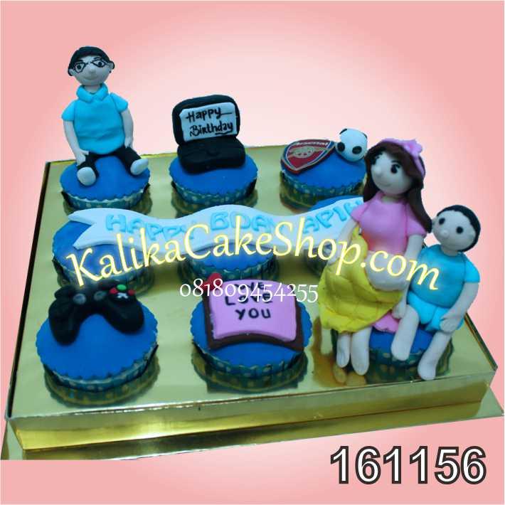 cup-cake-ulang-tahun-papih