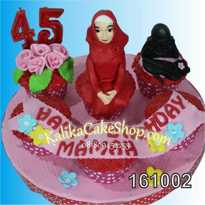 cup-cake-ulang-tahun-mamah