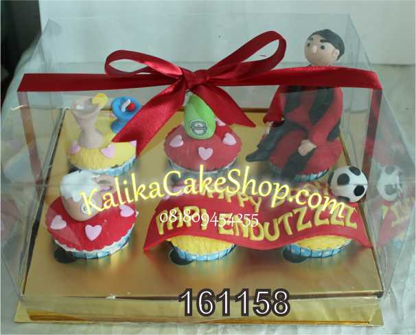 cup-cake-set-6