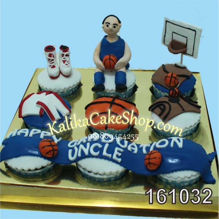 cup-cake-ulang-tahun-basket