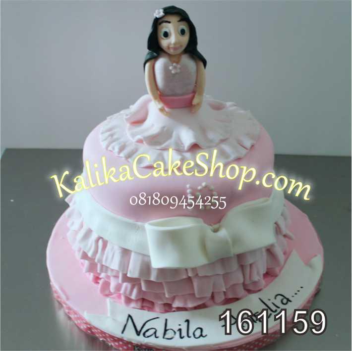 kue-ulang-tahun-balet