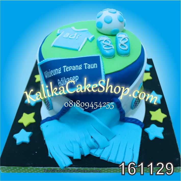 kue-ulang-tahun-bola-adi