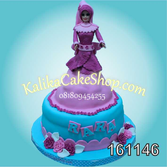 kue-ulang-tahun-boneka-rara