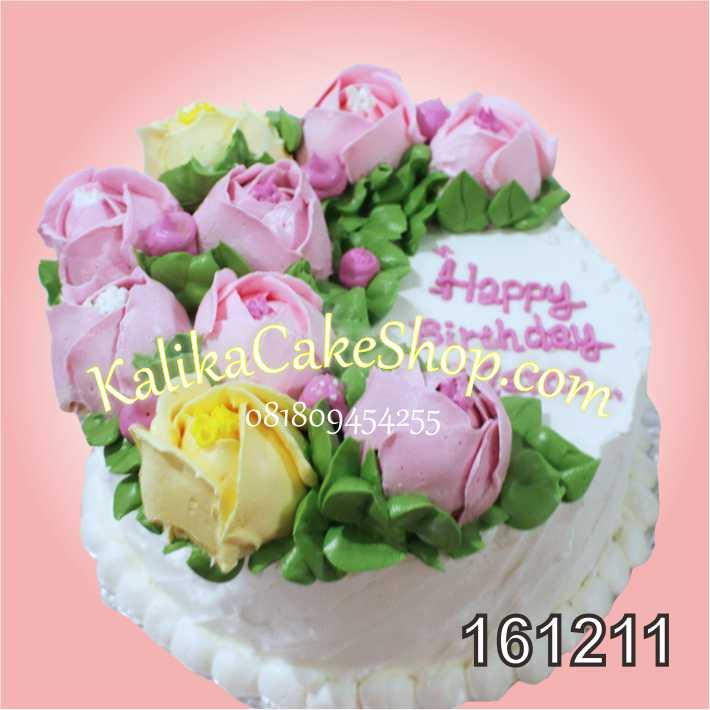 kue-ulang-tahun-bunga-mama