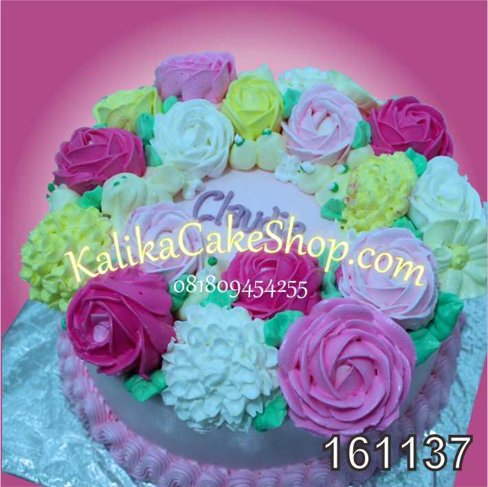 kue-ulang-tahun-claudia