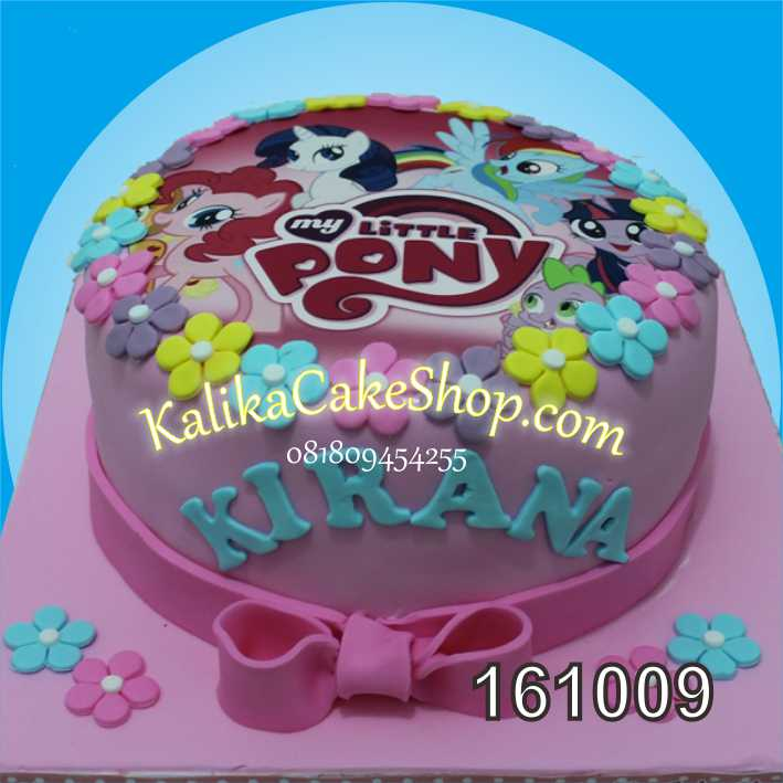 kue-ulang-tahun-edible-pony-kirana