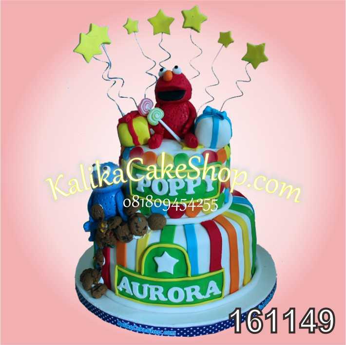 kue-ulang-tahun-elmo-aurora