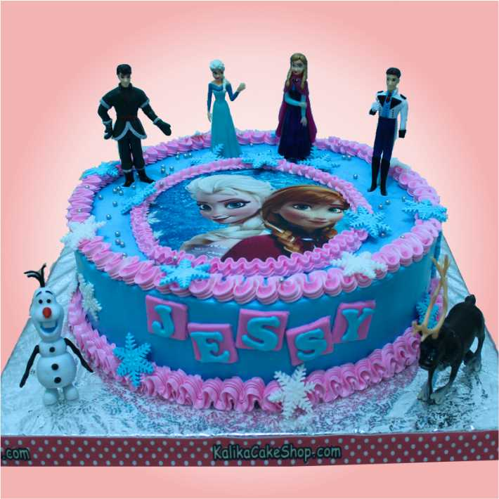 kue-ulang-tahun-frozen-jessy