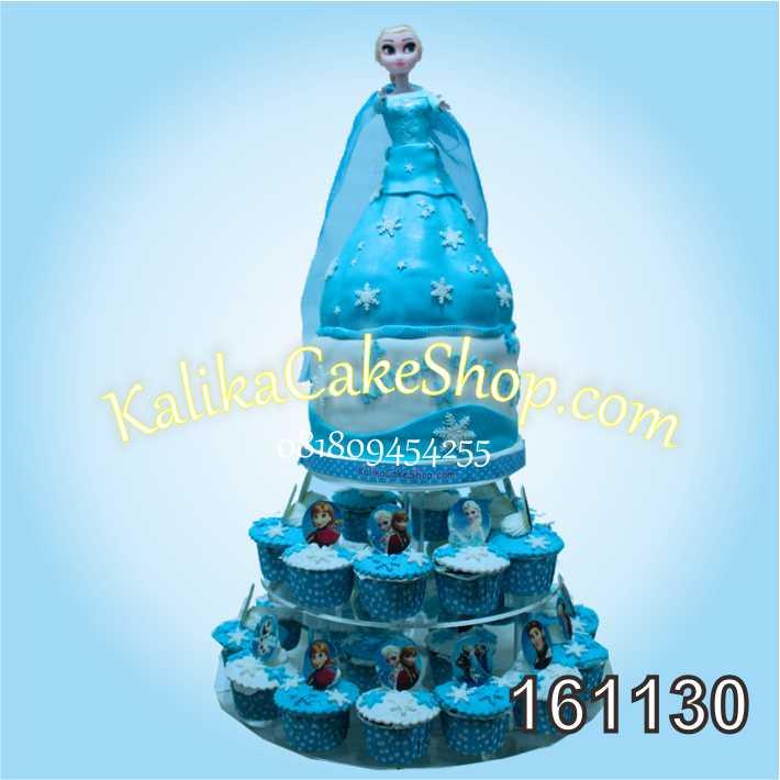 kue-ulang-tahun-frozen-kanya