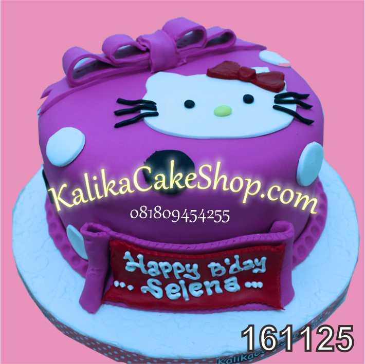 kue-ulang-tahun-hello-kitty-selena