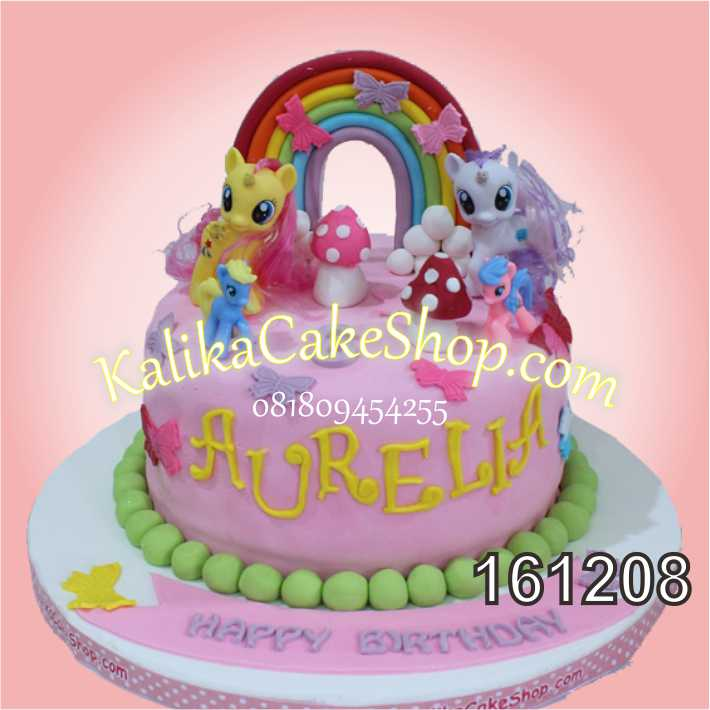 kue-ulang-tahun-little-pony-aurelia