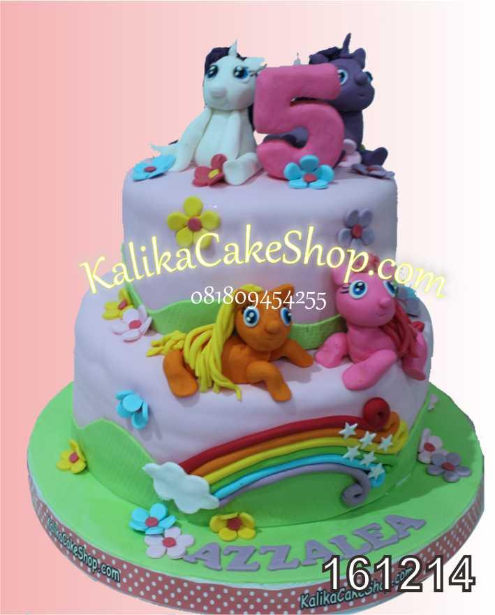 kue-ulang-tahun-little-pony-azzalea