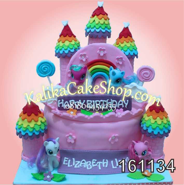 kue-ulang-tahun-little-pony-elizabeth
