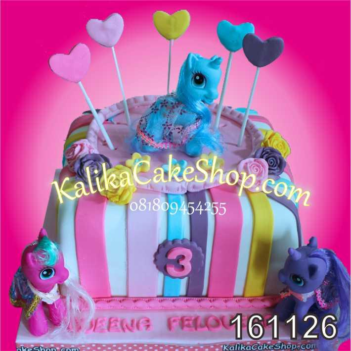 kue-ulang-tahun-little-pony-felovina