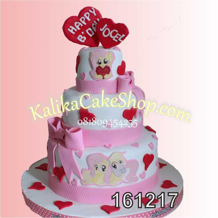 kue-ulang-tahun-little-pony-jocel
