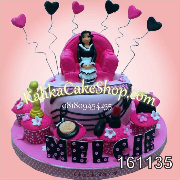 kue-ulang-tahun-melcie