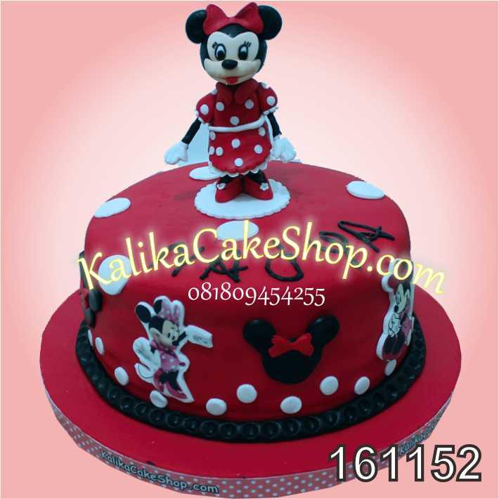 kue-ulang-tahun-mickey-mouse-nadya