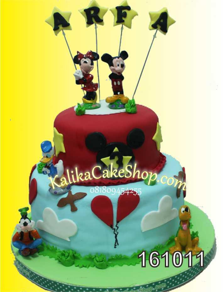 kue-ulang-tahun-mickey