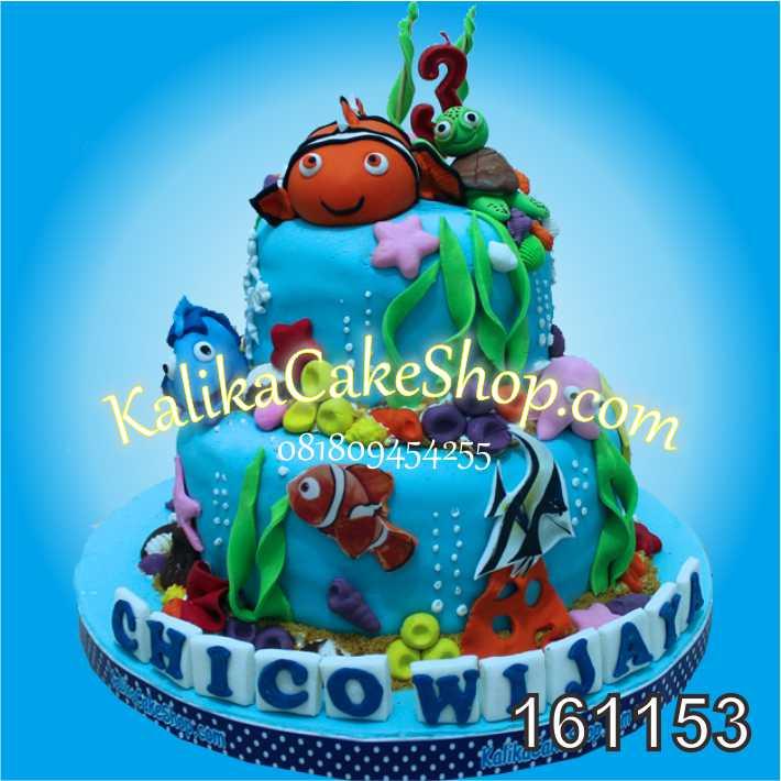 kue-ulang-tahun-nemo-chico